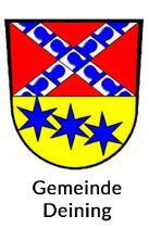 Gemeinde Deining
