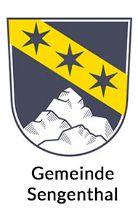 Gemeinde Sengenthal