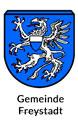 Stadt Freystadt