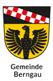 Gemeinde Berngau